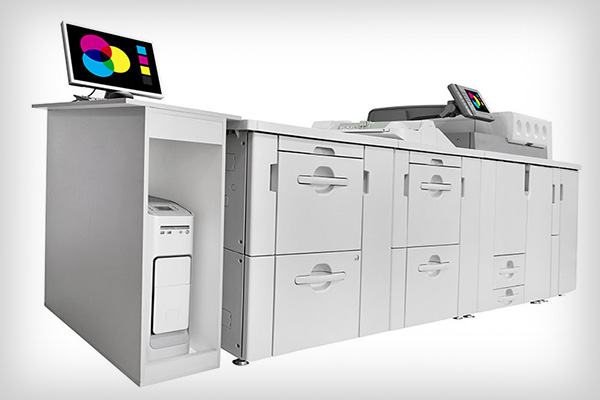 Printing Systems