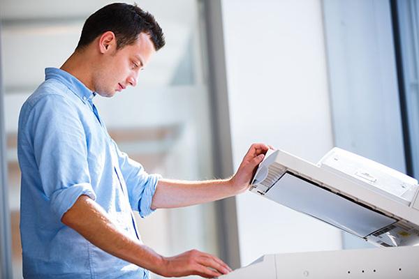 Multicopier