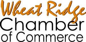 Wheat Ridge Chamber of Commerce